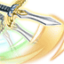 Ability 4 FFBE.png