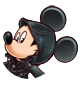 Sprite Mickey (hooded)1.png