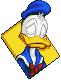 Donald (Talk sprite) 8 KHCOM.png