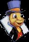 Jiminy (Talk sprite) 3 KHCOM.png