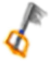 Attack Command icon KHII.png