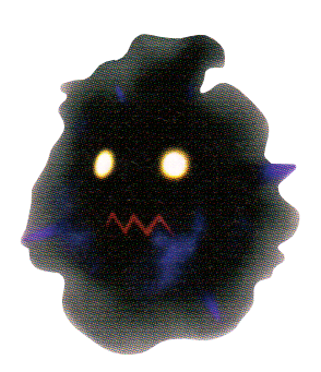 Possessor KHII.png