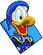 Donald Armor (Talk sprite) 7 KHCOM.png
