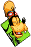Goofy Armor (Talk sprite) 3 KHCOM.png