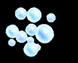 Bubble Sticker (Aqua)1.png
