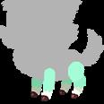Green Reinstar-L-Legs.png