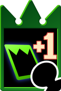 Meeting Ground (card).png