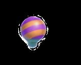Flying Balloon Sticker (Terra)1.png