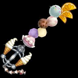 Sweetstack (Terra) KHBBS.png