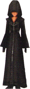 Unknown (Xion) KHD.png