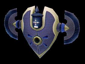Shield KHII.png