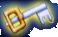 KeybladeRCOGS.png