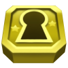 Start Icon KH3D.png