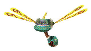 Dragonfly KHII.png