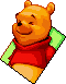Pooh (Talk sprite) 3 KHCOM.png