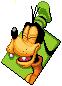 Goofy (Talk sprite) 3 KHCOM.png