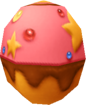 Dropped Ice Cream Ingredient KHBBS.png