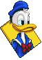 Donald (Talk sprite) 3 KHCOM.png