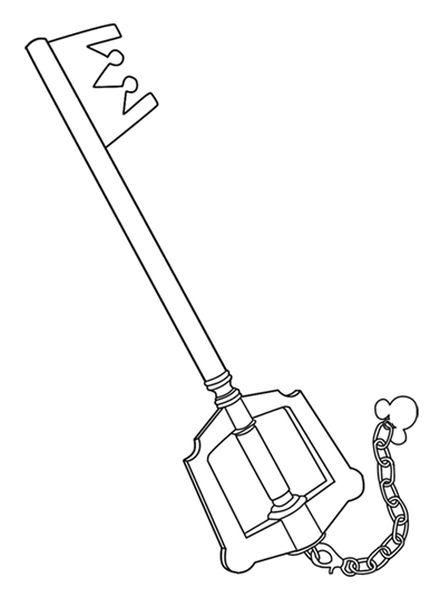 Magazine Issue 4 Lineart.png