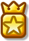 Spirit Rank Icon S KH3D.png