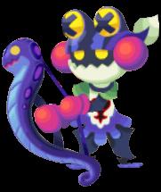 Poison Archer KHUX.png