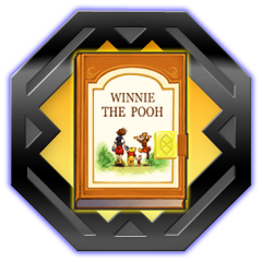 Pooh's Friend Trophy KHHD.png