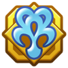 Ability Icon 1 KH3D.png