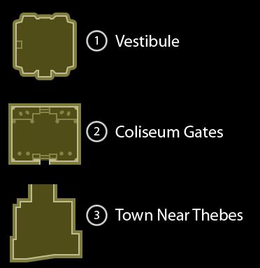 Minimap (Olympus Coliseum) KHBBS.png