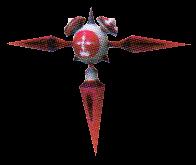 Mystic Flyer R KHII.png
