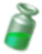Item Command icon KHII.png