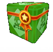 NL Board Prize Cube.png