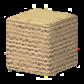Cardboard-M KHIII.png