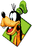 Goofy (Talk sprite) 2 KHCOM.png