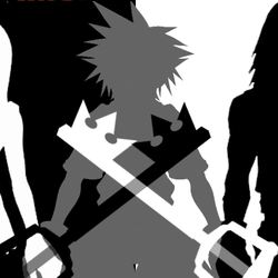 Magazine Issue 7 PreviewCover.png
