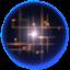 Cluster Orb KHII.png