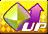 Forecast - Munnystorm KH3D.png
