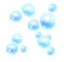 Bubble Sticker (Aqua)3.png