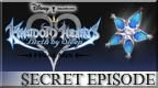 Secret Episode Saving XMB.png