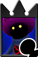 Black Fungus (card).png