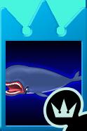 Monstro (Card) KHRECOM.png