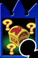 False Bounty (card).png