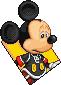 Mickey (Talk sprite) 5 KHCOM.png