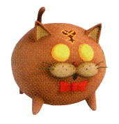 Bouncy Pets (Cat) KHIII.png