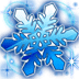 Magic Blizzard FFBE.png