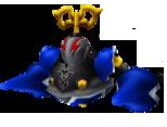 Glidewinder (Blue) KHBBSFM.png