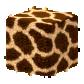 Giraffe Spots-M KHIII.png