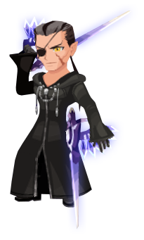 Xigbar (Battle) KHUX.png