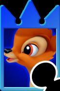 Bambi (card).png