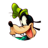 Sprite Goofy AT KH.png