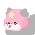 Pink Pupstar-H-Head.png